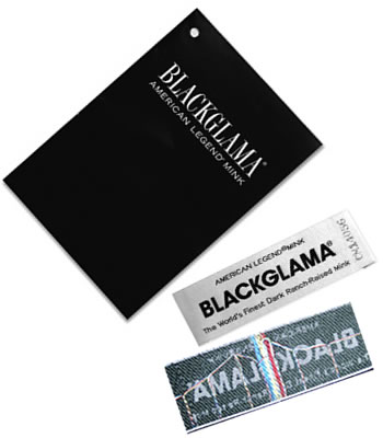 all_label_blackglama
