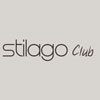 Stilago Club