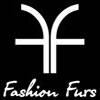 Салон Fashion Furs